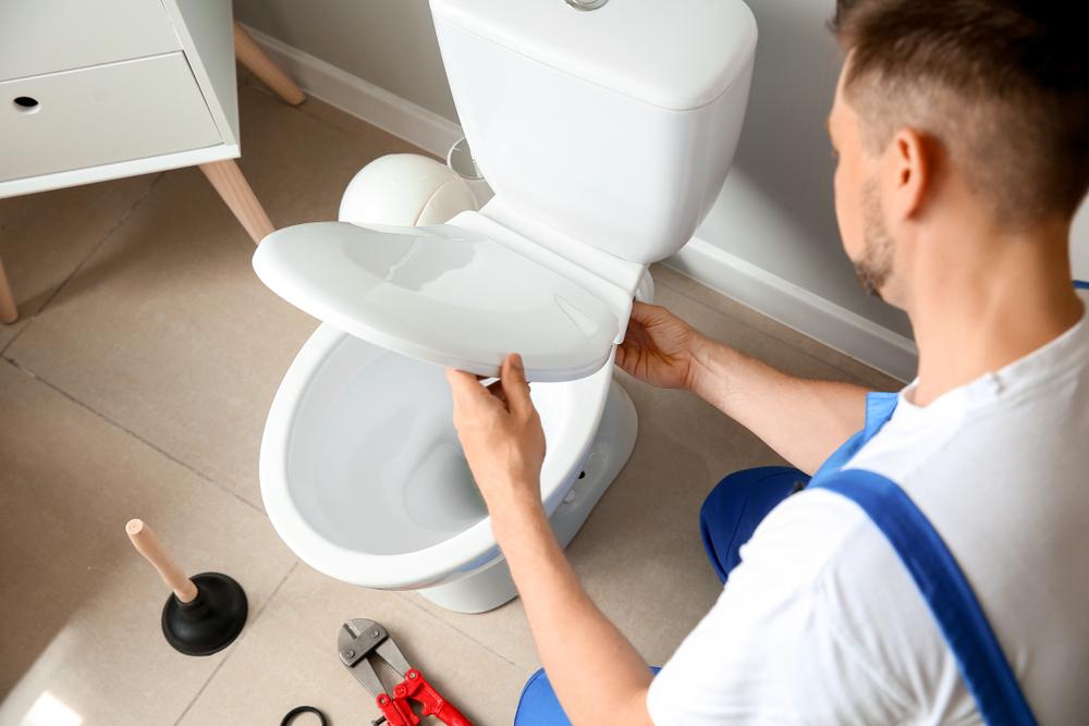 déboucher-canalisations-plombier2