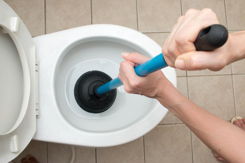 ventouse-debouchage-toilettes